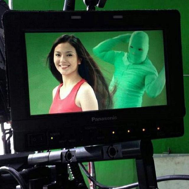 titiritero verde01