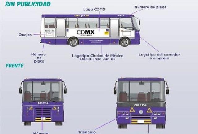 transporte morado02