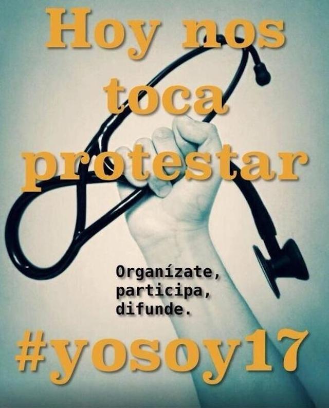 yosoy17_marcha