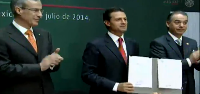 Captura de pantalla de 2014-07-14 12:11:12