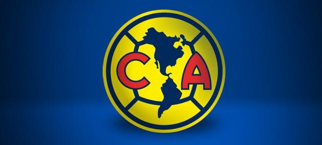 ClubAmericaNota
