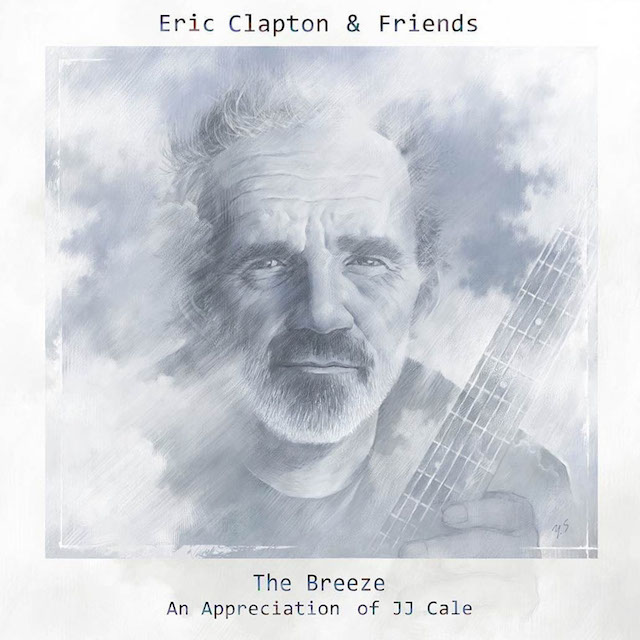 Eric_Clapton-The_Breeze_An_Appreciation_Of_Jj_Cale-Frontal