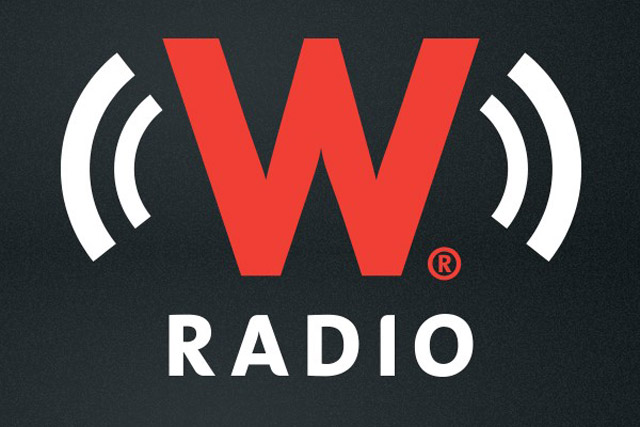 W-Radio-Logo