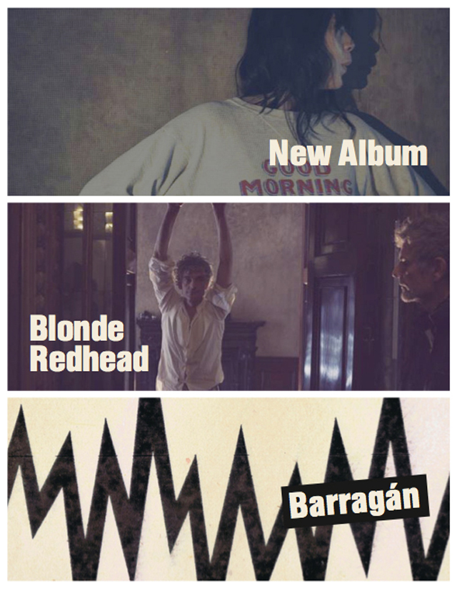 magic mountain blonde redhead
