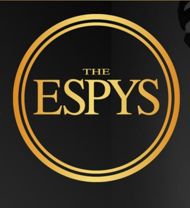 espys 2014