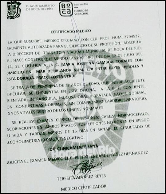 gamboa torales certificado