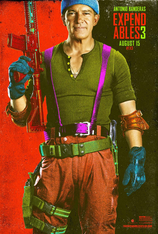 hr_The_Expendables_3_24