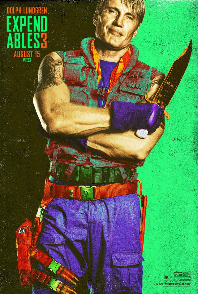 hr_The_Expendables_3_31