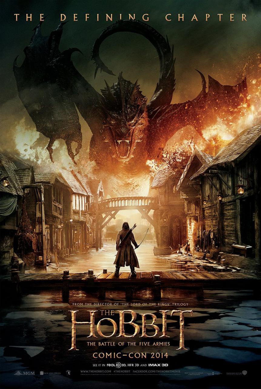hr_The_Hobbit:_The_Battle_of_the_Five_Armies_3