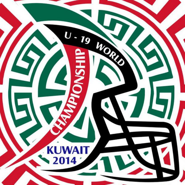 kuwait 2014 mexico