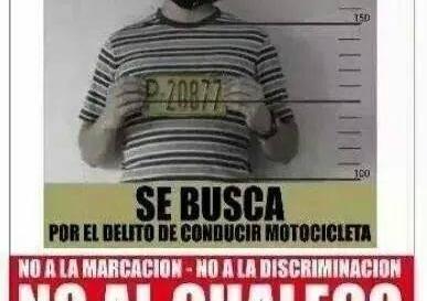 ley chaleco1