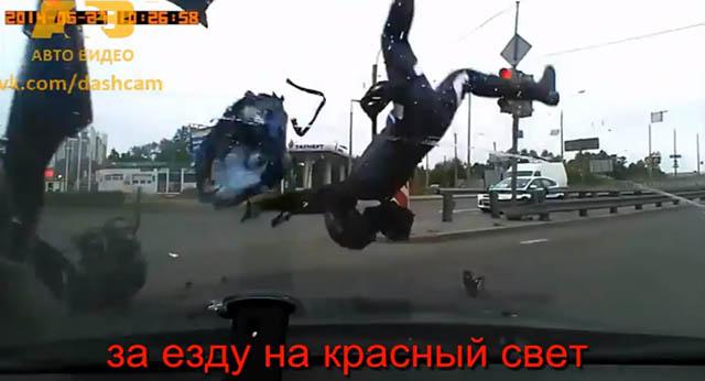 motovolador
