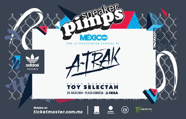 pressrelease_sneakerpimps01 copy 6