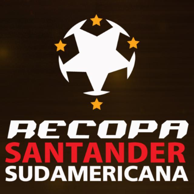 recopa sudamericana 2013