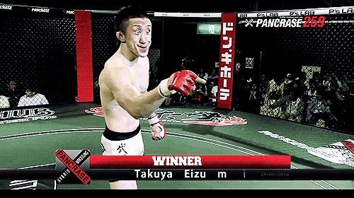 takuyaeizumi1
