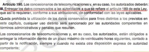 telecom 1 edit