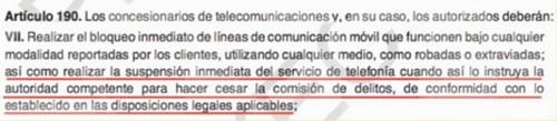 telecom 4 edit