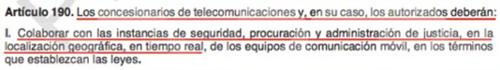 telecom 5 edit