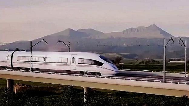 tren-mxico-toluca-proyecto