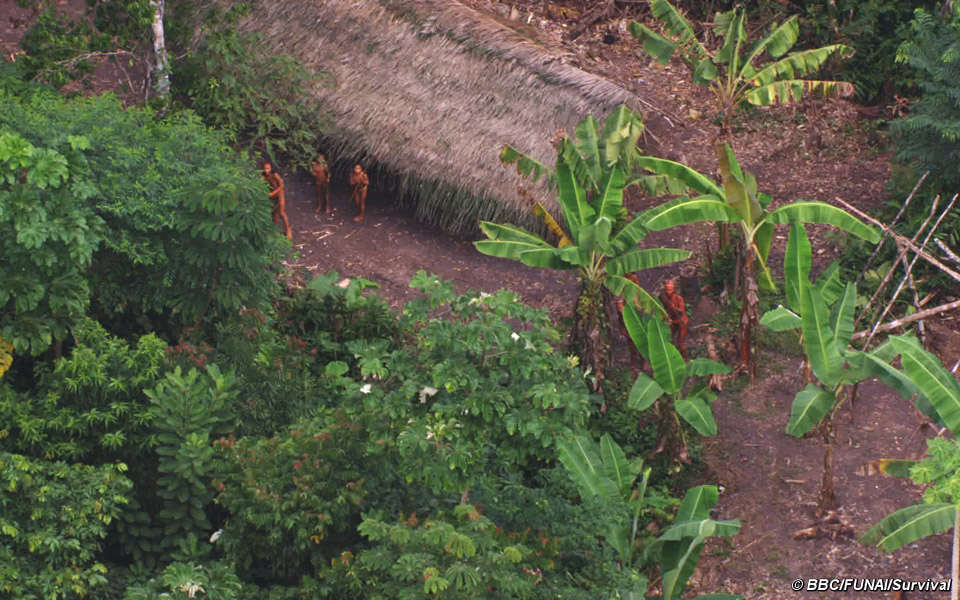 uncontacted-footage-thumb_screen