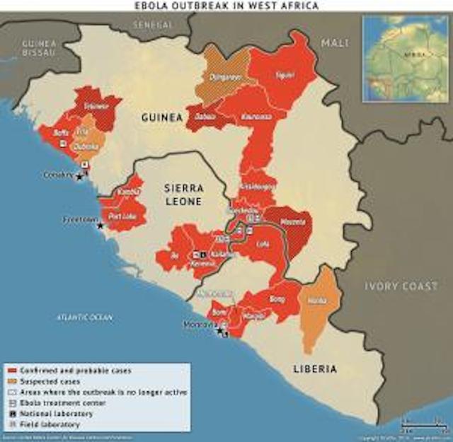 west_africa_ebola_v2