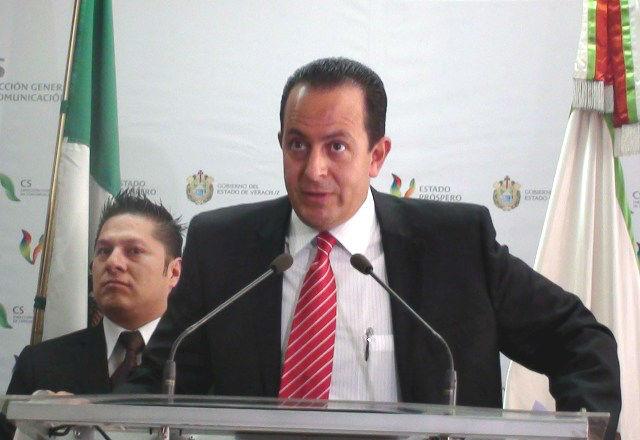 ARTURO BERMUDEZ