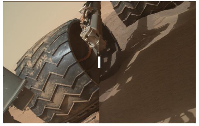 Captura de pantalla 2014-08-24 a la(s) 12.43.30