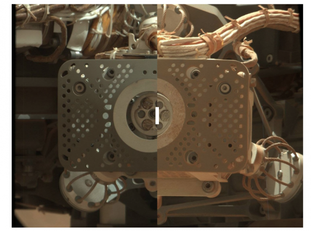 Captura de pantalla 2014-08-24 a la(s) 12.44.14