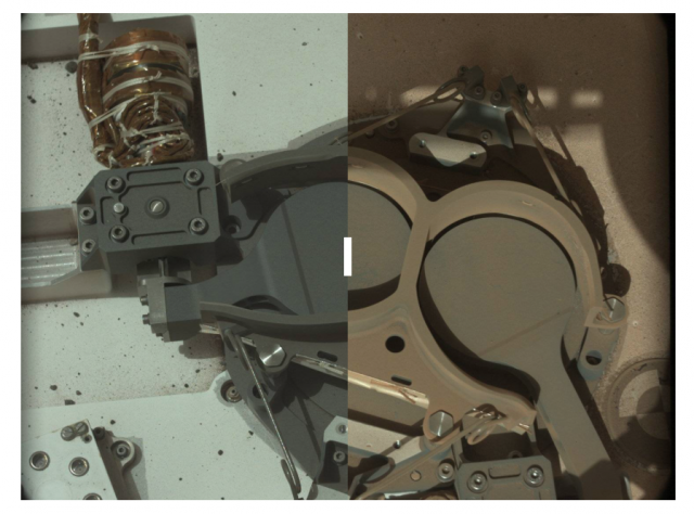 Captura de pantalla 2014-08-24 a la(s) 12.44.21