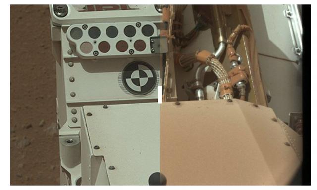 Captura de pantalla 2014-08-24 a la(s) 12.44.28