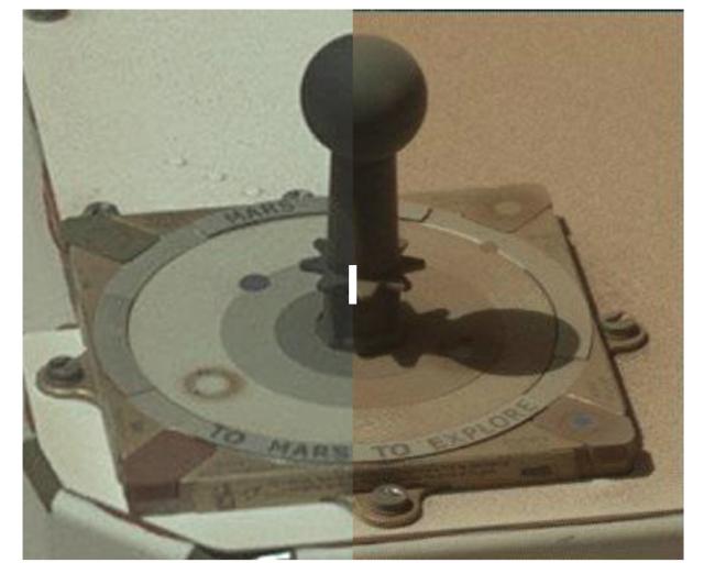 Captura de pantalla 2014-08-24 a la(s) 12.44.37