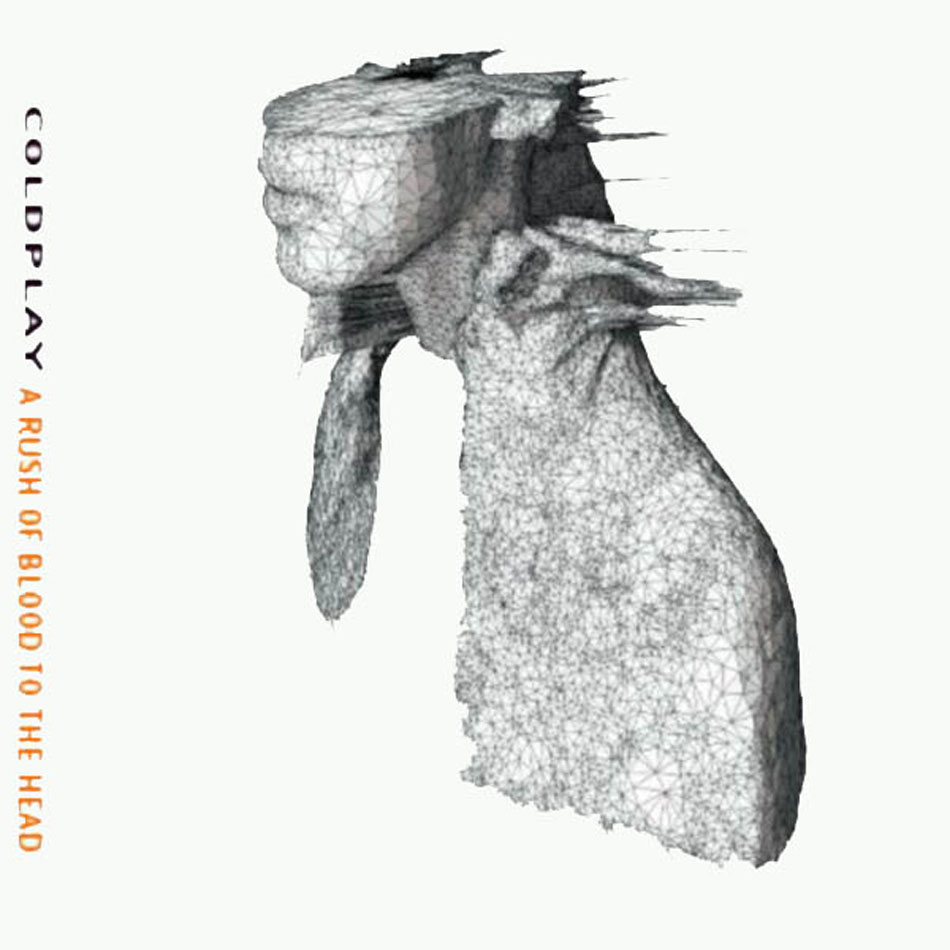 Coldplay-A-Rush-Of-Blood-To-The-Head-Delantera