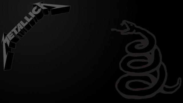 Metallica027