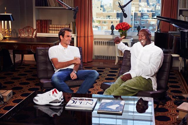 Michael-Jordan-Roger-Federer-1