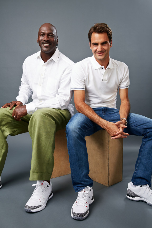 Michael-Jordan-Roger-Federer-5