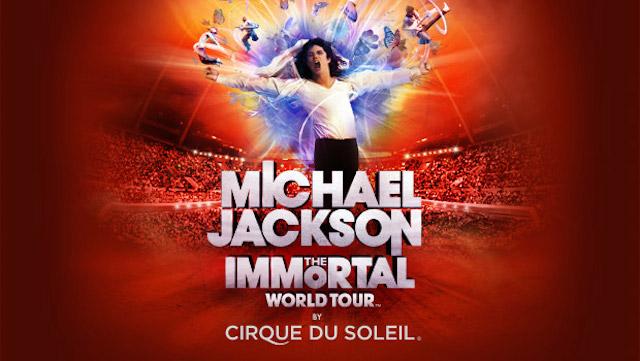 Michael-jackson-immortal-world-tour