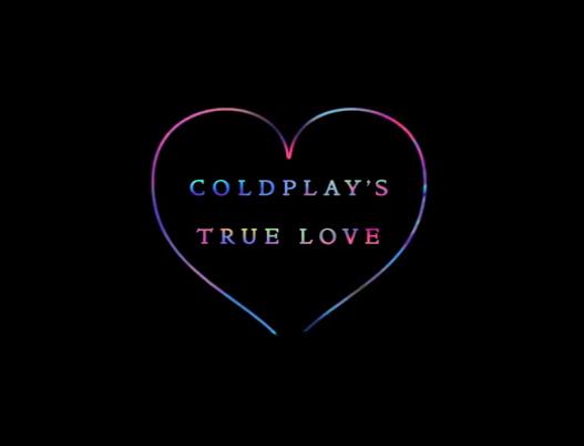 true coldplay 29 sept 2014  die deutsche übersetzung von true love und andere coldplay lyrics und  videos findest du kostenlos auf songtextecom.