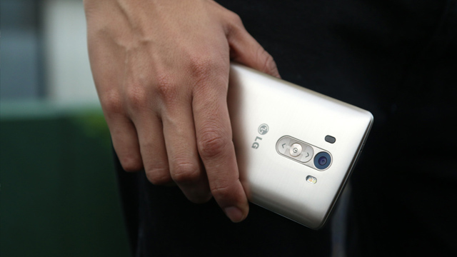Seguridad-smartphone