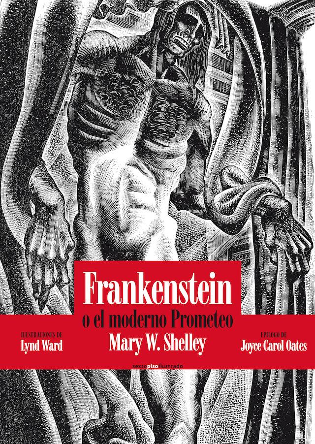 Tapa Frankenstein (1)