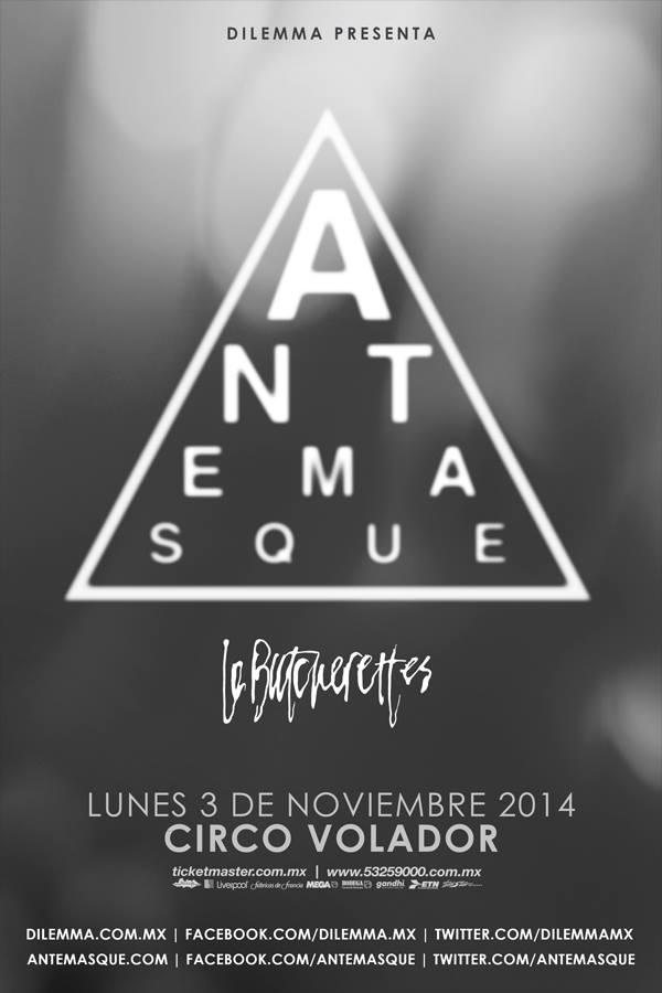 antemasque1