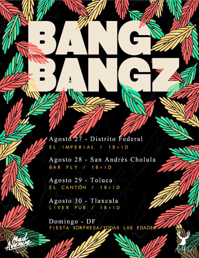 bangbangz-cartel