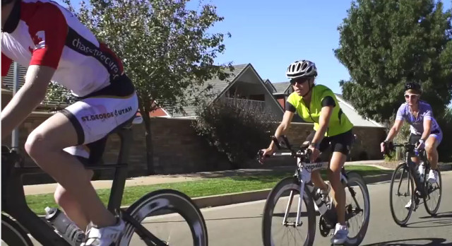 ciclistas_cart_