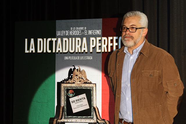dictadura1