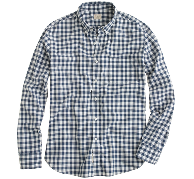 esq-jcrew-gingham-shirt-instagram-082114-xl