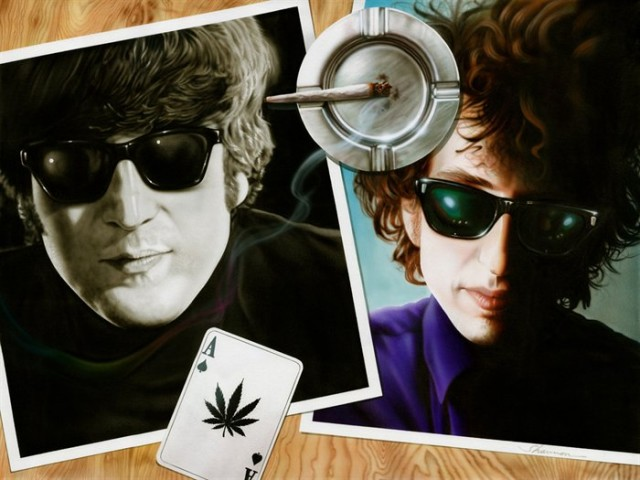 everybody-must-get-stoned-dylan-meets-lennon