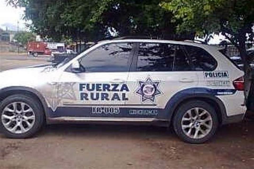 fuerza rural apat1