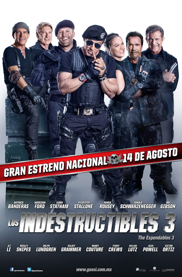 indestructibles3poster