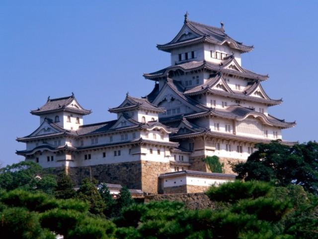 kioto2
