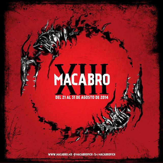 macabro13fest
