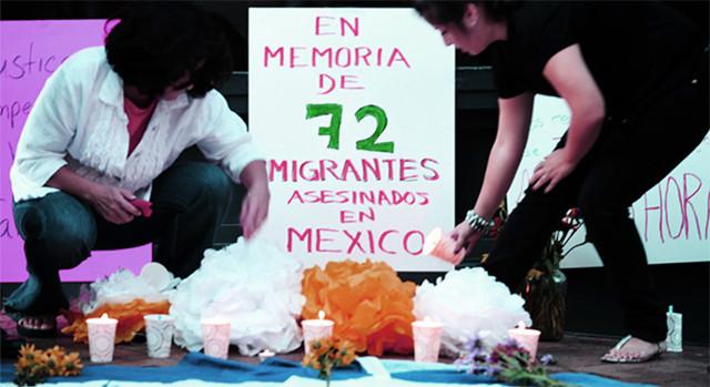 masacre tamaulipas